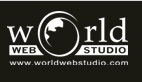 World Web Studio партнер 1С-Битрикс