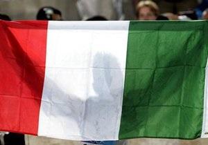 Посольства Испании и Италии сократили число отказов в выдаче виз украинцам