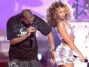Опубликован рейтинг лучших песен 2000-х годов