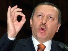 В Тбилиси едут премьер Турции и канцлер Германии