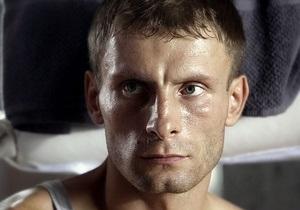 Кинопрокатчики назвали самый кассовый российский фильм года