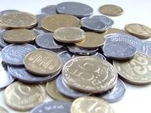 План доходов от приватизации в этом году выполнен на 3,4%