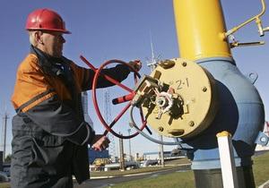 Газпром - газ - Россия не прекратит поставки газа в Украину, иначе поссорится со всей Европой - Соколовский