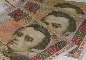 Компания Киевэнерго наняла коллекторов для взыскания долгов