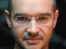 Антон Носик покидает компанию СУП