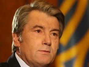 Адвокат Пукача обвинил Ющенко в давлении на следствие