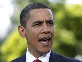 Обама отказался публиковать фотографии пыток в тюрьмах