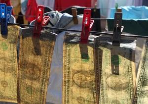 Курс валют. Евро на межбанке остановился на 10,43 грн. - доллар - евро
