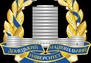 Два украинских ВУЗа вошли в рейтинг лучших университетов планеты