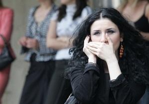 Ъ: Услугу мобильного интернета в киевском метро не успеют запустить к Евро-2012