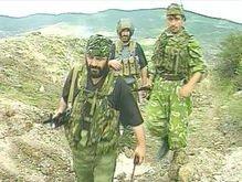 Военные Южной Осетии обстреляли наблюдателей ССПМ