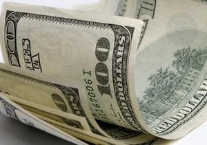 Доллар вновь вырос на межбанке
