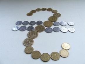 НБУ смягчил ограничения на кредитование