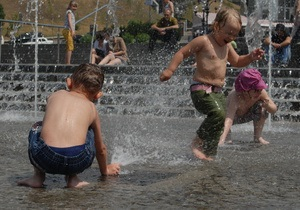 Социологи: К 2050 году украинцев останется 36 миллионов