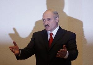 Опрос: Почти половина белорусов возлагают вину за кризис на Лукашенко
