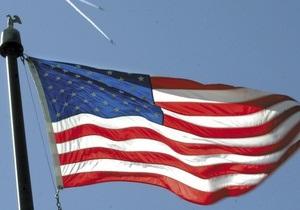 Ъ: Moody s обещает дать рейтингу США негативный прогноз