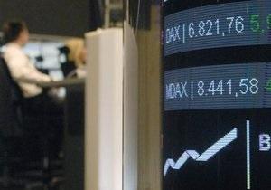 Итоги дня: На украинских биржах преобладали умеренно-оптимистичные настроения
