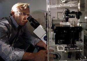 Новости науки - химия: Химики создали самовосстанавливающийся полимер