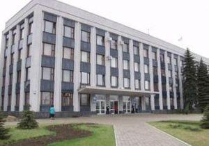 Горсовет Луганска будет решать вопрос о русском языке 6 сентября