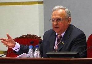 Евпатория без воды: Кабмин выделил 100 млн грн на строительство нового водопровода