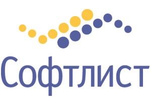 Программа легализации  Добро пожаловать, УБЭП!  от компании  Софтлист