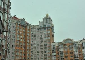 Киевлянин построил церковь на крыше многоэтажки