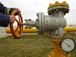 Ъ: Россия возобновит закупки газа у Туркменистана