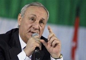 США не признают легитимности выборов в Абхазии