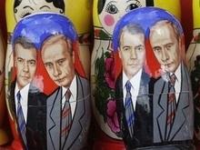 НГ: Киев боится прогадать