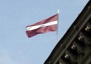 Сейм Латвии ввел понятие государственной нации, ограничив права русских