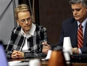 Вдова курильщика, умершего от рака легких, отсудила у Philip Morris $8 млн
