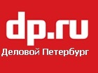 \ Деловой Петербург\  - лидер по цитируемости среди региональных сайтов