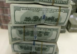 Конгресс США отложил голосование по вопросу увеличения потолка госдолга