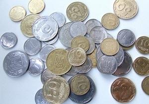 Азаров рассказал, когда будет пик выплат по государственному долгу