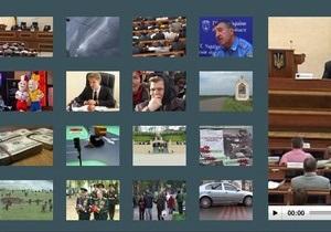 В Одессе заблокирована работа регионального оппозиционного канала