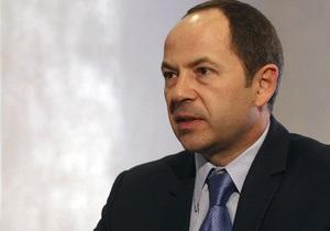 Власти обещают позаботиться о наследниках умерших вкладчиков Сбербанка CCCР