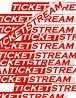 ПриватБанк и Ticketstream приносят культуру e-ticket ов в Украину