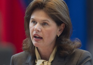 В Словении впервые премьер-министром стала женщина
