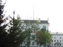 Привилегированную клинику в Киеве обещают сделать местом для народа