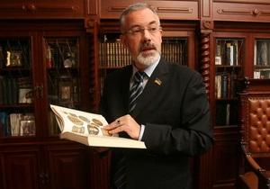 В Украине одобрили новую редакцию базового компонента дошкольного образования