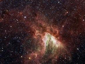 Астрономы обнаружили самые тусклые звезды во Вселенной
