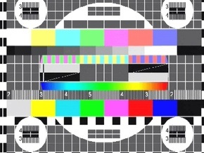 Большинство киевлян останутся без российских каналов
