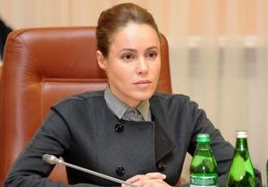 Королевская поручила провести проверку условий проживания украинских детей, усыновленных иностранцами