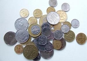 Работающих не по месту регистрации упрощенцев могут обязать платить 1500 гривен в месяц