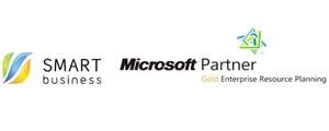 Компания SMART business —  Партнер Года Microsoft в Украине