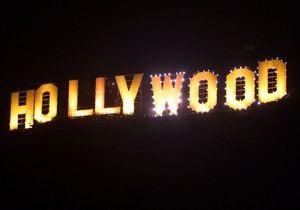 Голливуд пережил худший январь за последние 20 лет