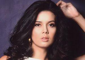 В автокатастрофе погибла обладательница титула Мисс Филипинны-2009