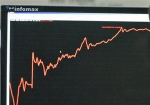 Украинские фондовые рынки откроются ростом - эксперт
