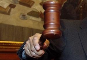 Бывший оператор из Винницы приговорен к семи годам за производство детской порнографии