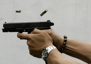 На курорте в Португалии неизвестный открыл стрельбу возле казино: есть пострадавшие